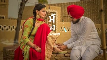 punjabi status video Song download Girlfriend love Status Download
