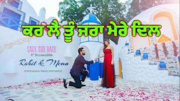 romantic punjabi status song download gf 💏 bf 💗 love new Punjabi song