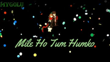 Romantic Love Status Video Mile Ho Tum Hamko Song Download 2020