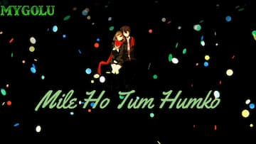 Romantic Love Song Video Mile Ho Tum Hamko Status Download 2020
