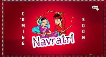 Garba DandiyaWhatsapp Status Navratri Special Video Download