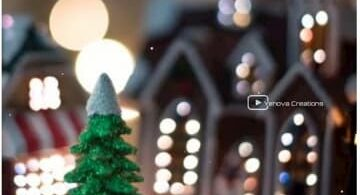 Christian Status Wishes Video Merry Christmas song Download.mp4