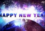 Happy New Year 2021 Video WhatsApp status Video Wishes Countdown.mp4