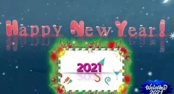 Happy New Year Status For Video New Year Wishes Download.mp4