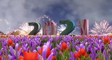 Happy New Year Status Song New Year Video wishes Download.mp4