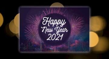Happy New Year Status Video For WhatsApp download Countdown.mp4