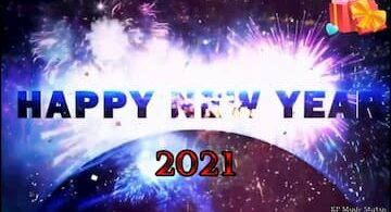 Happy New Year Status WhatsApp video Countdown Song download.mp4