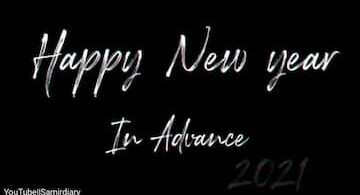 Happy New Year Video Wishes Attitude Status Video Download.mp4