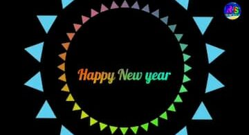 Happy New year Song Video Happy New year Status wishes Download.mp4