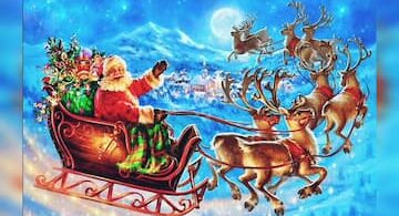 Merry Christmas Song Video Merry Christmas Wishes Download.mp4