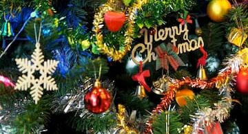 Merry Christmas Status Video For WhatsApp Wishes Happy New Year.mp4