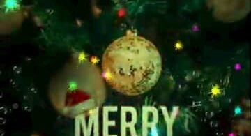 Merry Christmas Video Wishes in Tamil Whatsapp Status Download