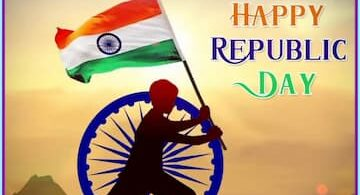 Happy Republic Day WhatsApp Status 26 January Song Download