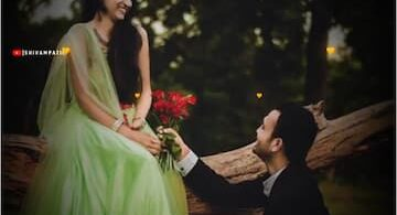 Happy Rose Day Whatsapp Status Love Song Video Download