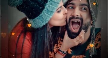 Kiss Day Special Status Video Whatsapp Song Download