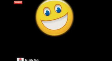 World Laughter Day New Status
