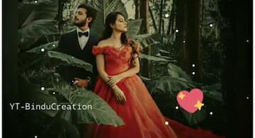Love Song Latest Video
