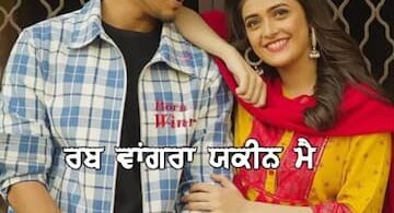 Acting Song New Status Video