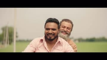 Father Saab New Song Status