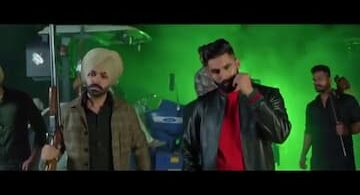 Farming Latest Song Video