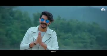 Simple Life Latest Song Video