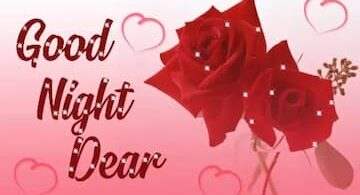 Good Night Special Video