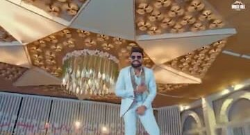 Mohtarma Song Status Video